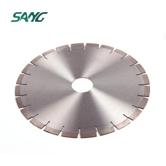 granite saw blade,saw blade for granite