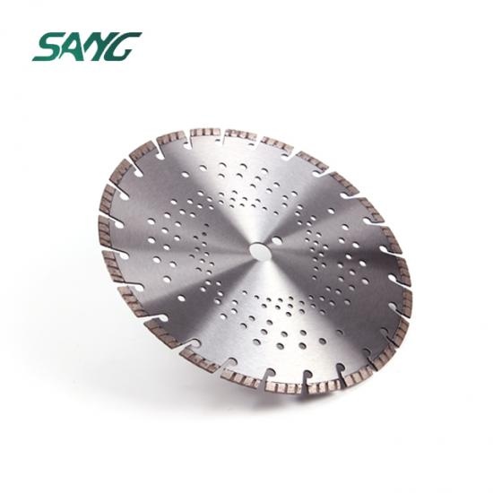concrete diamond blade,concrete discs