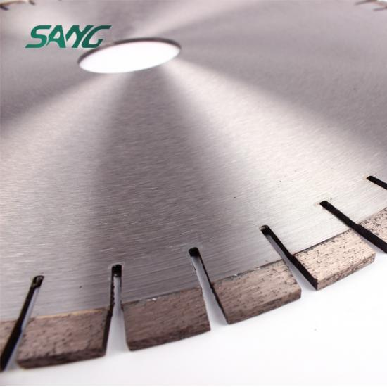 diamond cutting blade manufacturers,diamond blades for stone cutting