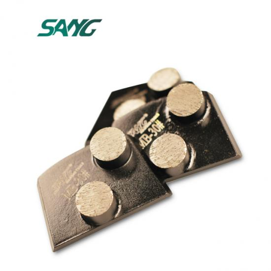 diamond grinding pads,concrete tools