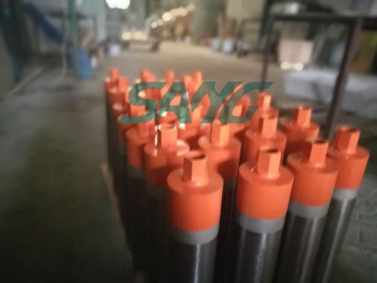117mm diamond core drill bit; diamond core drill pro 6; diamond core drill bit nz