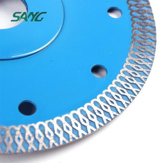 diamond saw blade,china diamond blade ceramic,ceramic bridge saw blades, stone cutting blade for circular saw,ceramic bridge saw blades,4 inch stone cutting discs