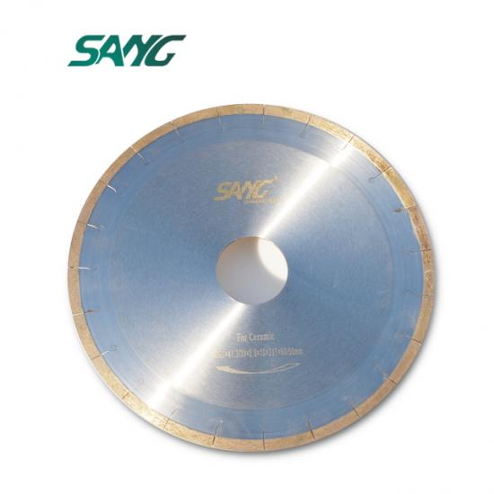 china diamond blade ceramic,tiles cutter blade,diamond ceramic tiles cutting blade