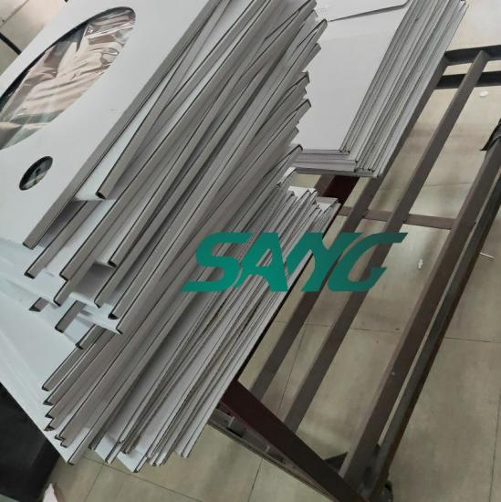 diamond brick cutting blade 350mm,diamond tip bricksaw blade, best 14 inch diamond blade , circular saw blade