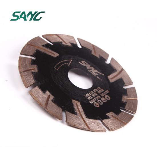 stone cutting blades,saws for cutting granite, saw blades stone korea